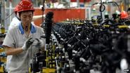 Credence Independent Advisors: China's manufacturing growth witnesses a boost