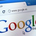 Europe Will Likely Force Google to Change Search Practices