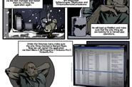 Hackerstrip Tells Real Stories about Real Hackers