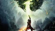 Dragon Age Inquisition Hero of Thedas
