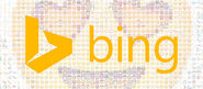 Lazy People Can Now Speak Emoji with Bing Search
