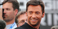 Hugh Jackman Battles Cancer Scare a Third Time, Illustrates Dangers of Pollution