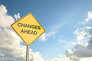 Changing/Amending Your Master Business Licence - Ontario Business Central Blog