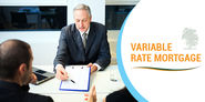 5 Things to Know About Variable Rate Mortgages