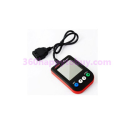 on Sale at Discount Price Launch Obd2 Code Reader Creader V