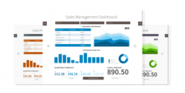 Storyboards v dashboards - why SAP Lumira falls short for end-user BI