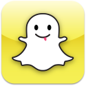 Snapchat - Real-time Picture Chatting for iOS and Android