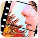 ToonCamera: Animate your world on iOS