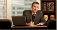 Patent Attorneys & Lawyers for Hire On-Demand