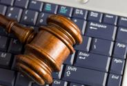 Internet Attorneys & Lawyers for Hire On-Demand