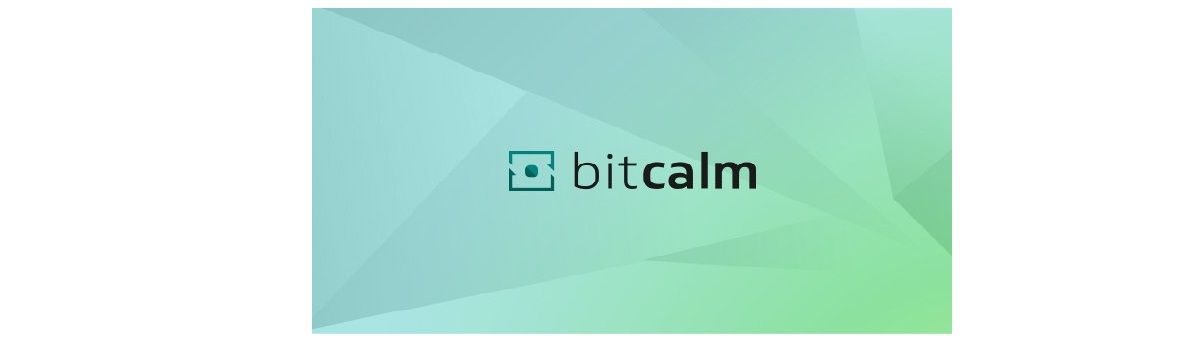 Headline for Your suggestions for alternatives to @bitcalm #webtoolswiki