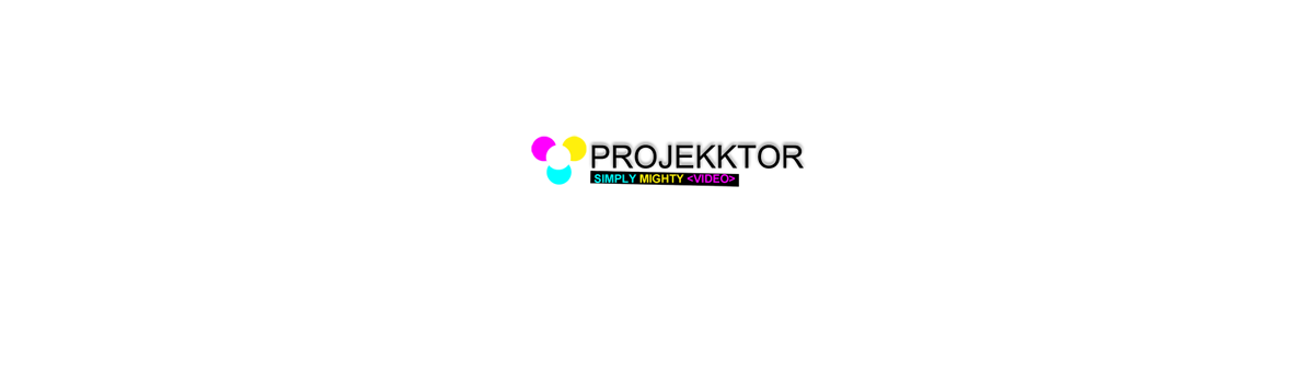 Headline for Your top tips for using @projekktor #webtoolswiki