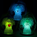 2014 Disney Snow Globes-vintage,frozen & Best Paris Snow Globe Reviews | Learnist