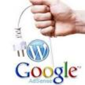 WordPress › Google AdSense Plugin « WordPress Plugins