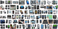 Internet architecture: smartphones, tablets could overwhelm system