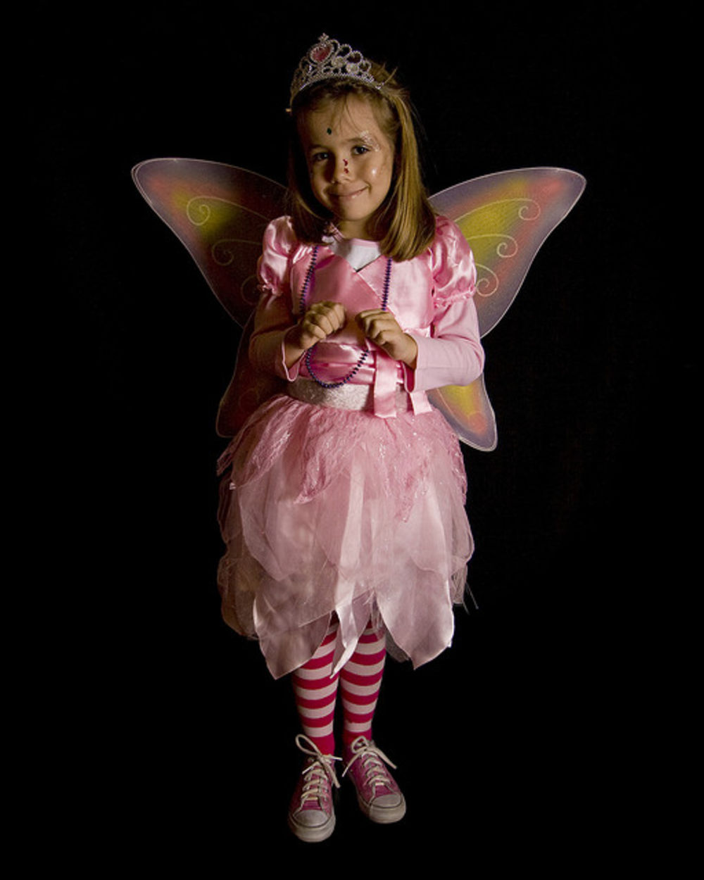 Headline for Best Disney Fairy Princess Costume Reviews