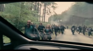 Children of Men – Car Scene