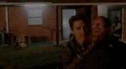 True Detective - The Stash House