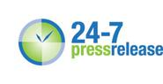 24-7 Press Release: Press Release Distribution - News Release Service