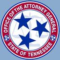 Tennessee Attorneys & Lawyers for Hire On-Demand