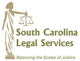 South Carolina Attorneys & Lawyers for Hire On-Demand