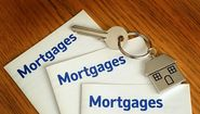 Mortgage Loans & Business Loans