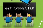 A Day In The Life Of A Connected Educator - Edudemic