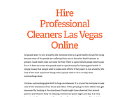commercial office cleaning las vegas, professional cleaning services las vegas