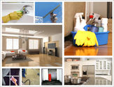 Residential House Cleaning Service Las Vegas & Henderson, NV