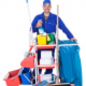 Must Know Things about Resident Cleaning Services