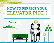 Elevator Pitch | Examples on How to Perfect Your Speech | Open Colleges