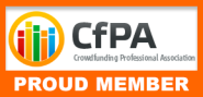 CfPA - Crowdfunding Professional Association