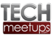 TechMeetups Global CrowdCamp | TechMeetups