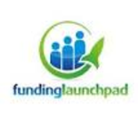 Crowdfunding by Funding Launchpad