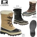 Best Sorel Winter Snow Boots for Men on Sale - Reviews 2014 | Learnist