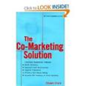 co-marketing - 201k Monthly Searches