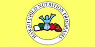 Hawaii Child Nutrition Programs | Child and Adult Care Food Programs