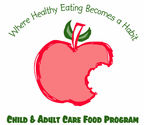 Child and Adult Care Food Program | IDOE
