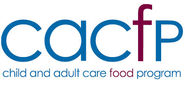 Louisiana Child and Adult Care Food Program (CACFP)