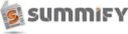 Summary of Your Social News Feeds - Summify