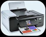 Urgent Tech Help is offering a Wide Range of Services to Configure Printers & Scanners