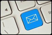 How to Make Your Email Account Free of Spam