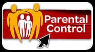 Parental Control Software Best Way to Keep Your Child from Online Demons