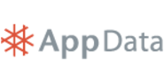 AppData - Application Analytics for Facebook, iOS and Android