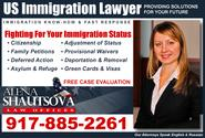 Brooklyn, New York Attorneys & Lawyers