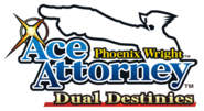 Phoenix, Arizona Attorneys & Lawyers