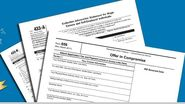 IRS Tax Audits Services