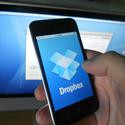 Hundreds of Dropbox Passwords Leak Online, but No Hack
