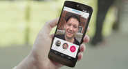 Skype Launches A New Video Messaging App For The Mobile-First Era, Skype Qik | TechCrunch