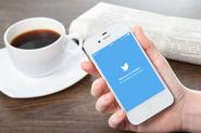 BPCE's S-Money to launch Twitter Payment Service in France